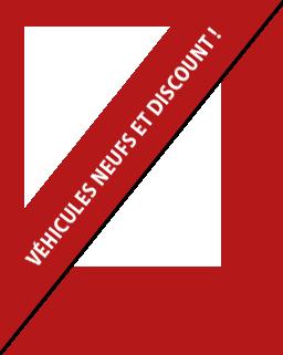 AZF AUTO NEUF DISCOUNT